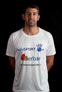 Óscar Perales
