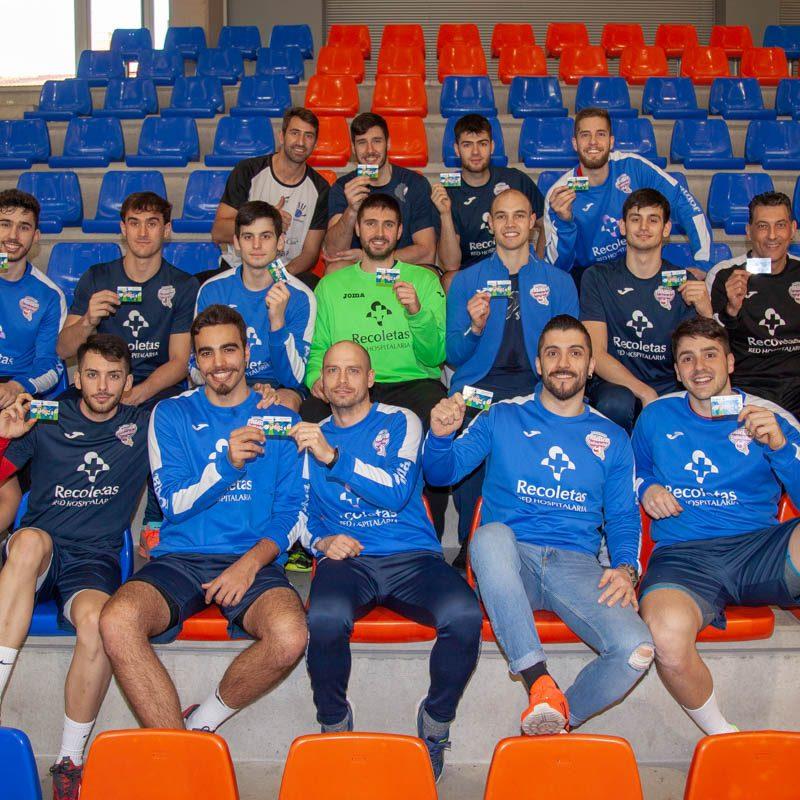 1089-Inclusport y Recoletas Atletico Valladolid-47